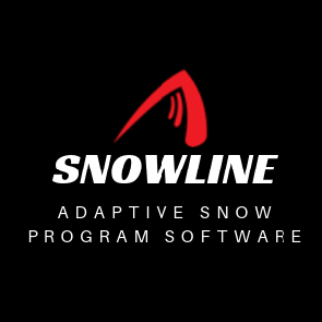 Snowline Project