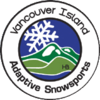 Vancouver Island Society for Adaptive Snowsports